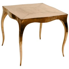 Louise Card Table