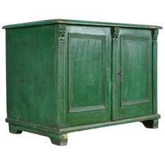 Rustic Dressers