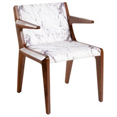 Take a Seat, International Style Chair, Dining Chair, Office Chair
