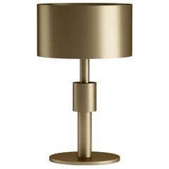 Weybridge Table Lamp by Daytona
