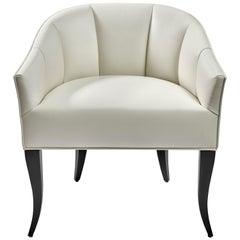 Manhattan Contemporary Mini Chair