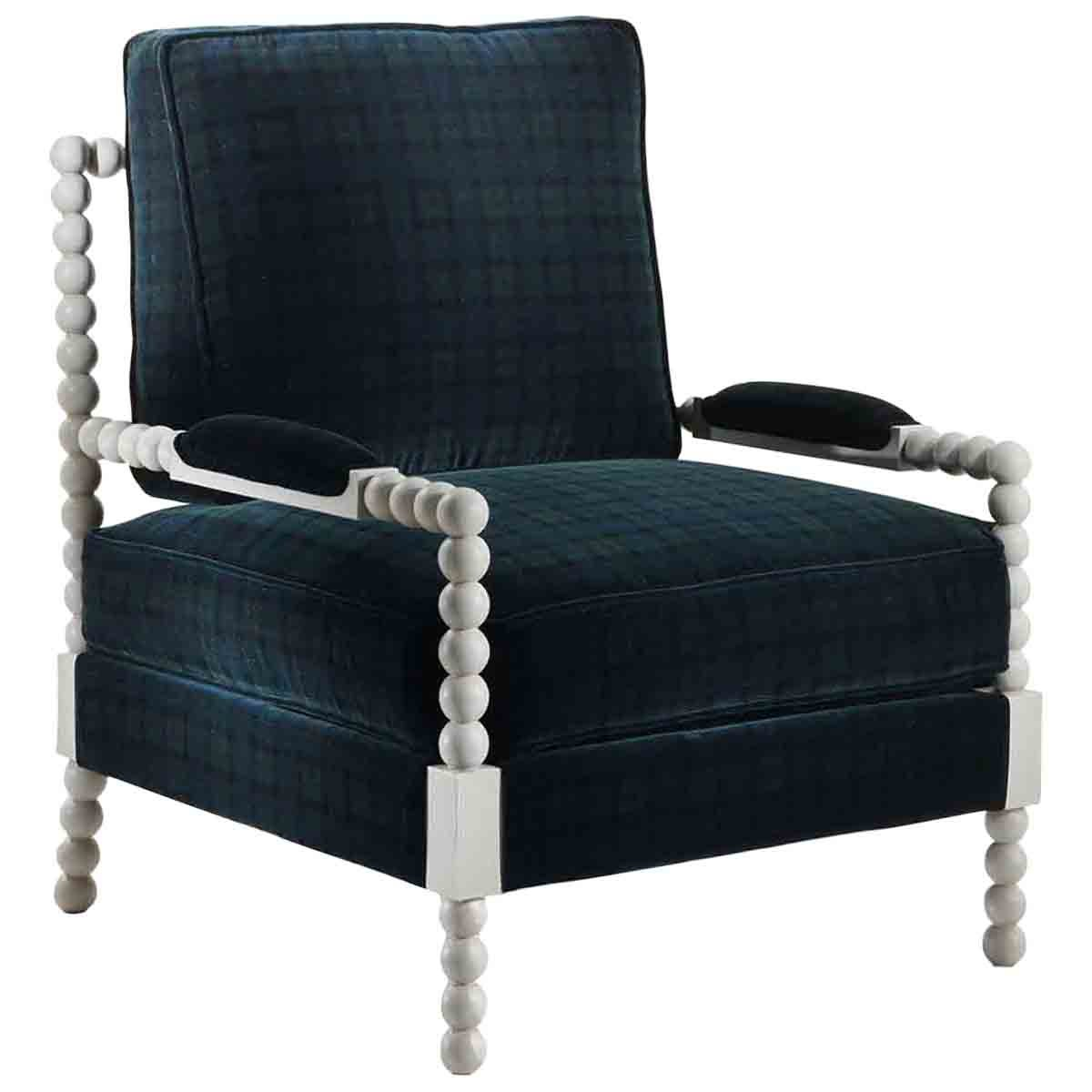 Margaritas Lounge Chair by Fratelli Boffi