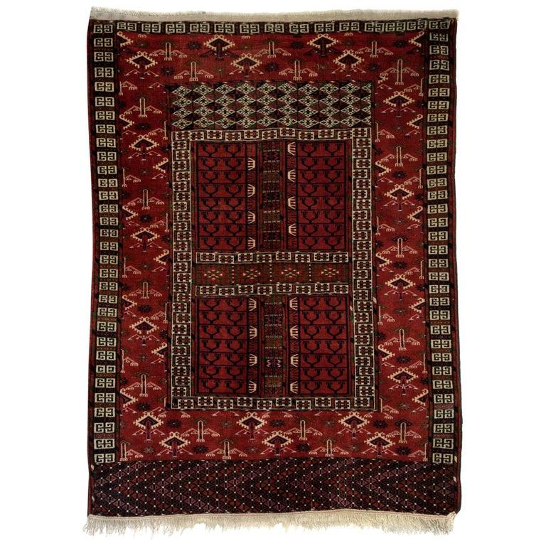 https://www.1stdibs/furniture/rugs-carpets/area-rugs-carpets