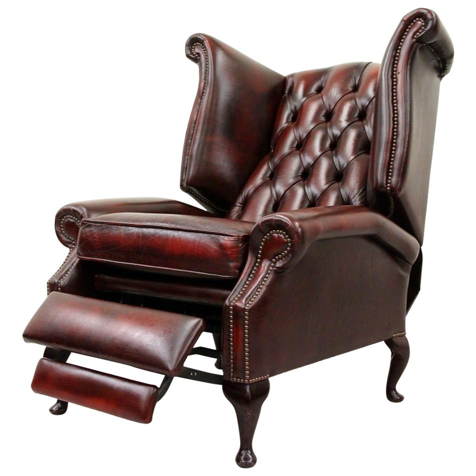 Antique Furniture Sofas/chaises French Armchair Baroque Chair Livingroom Furniture Fine Workmanship
