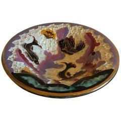 Vide Poche by Monte Carlo Ceramics