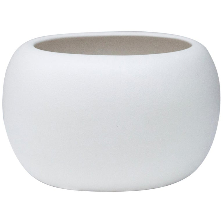 Tom Ford Ceramic Bowl for Gucci, 1994 For Sale