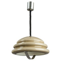 1970s Pendant or Ceiling Lamp