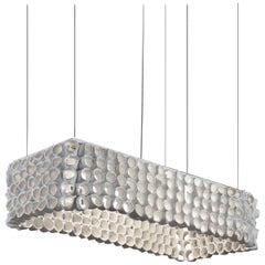 Reef Ceiling Lamp by Stylnove