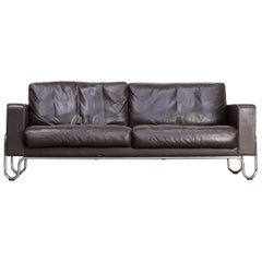 W.H. Gispen 441 B3 Sofa for Dutch Originals Furniture