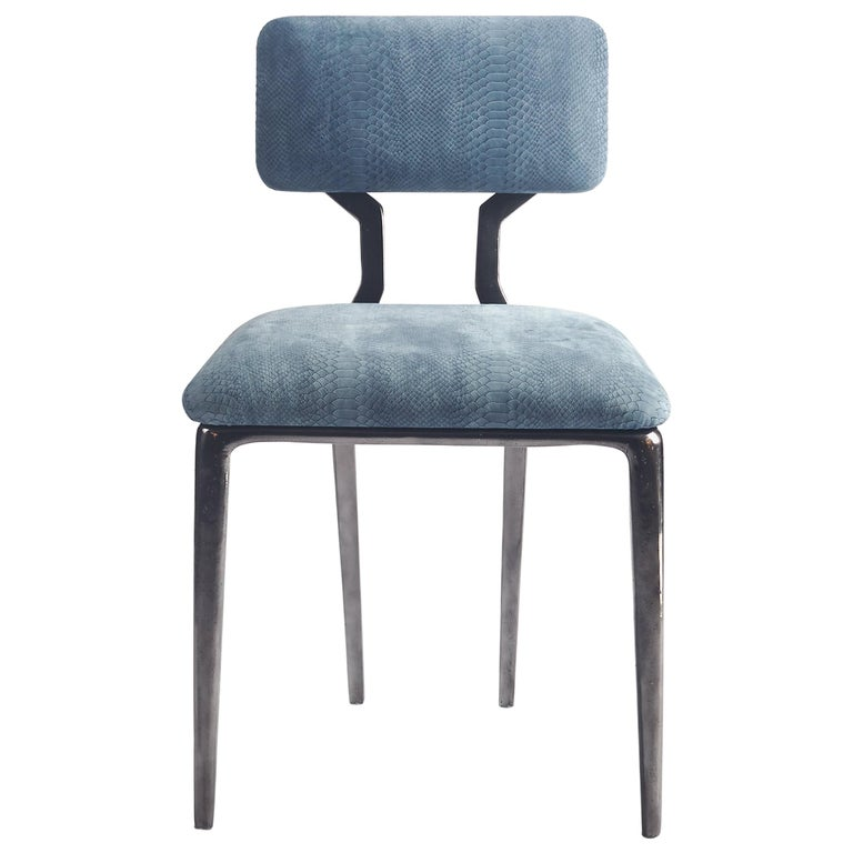 Edesia Dining Chair For Sale