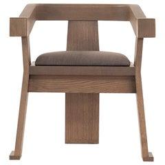 Fiona Carver Chair