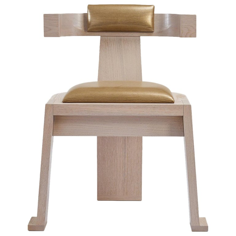 Fiona Side Chair For Sale