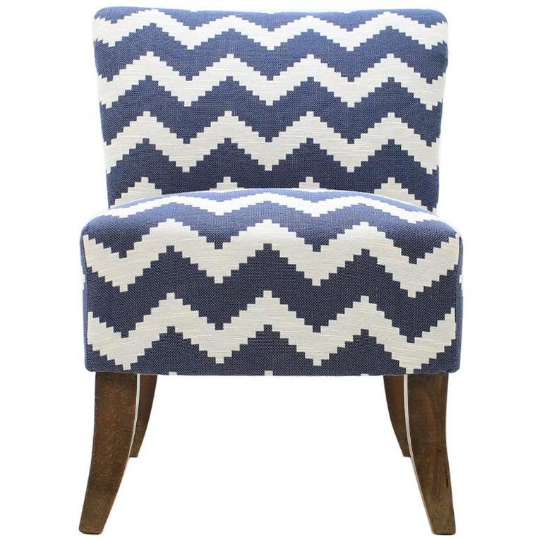 1950 Lounge Chair, Czechoslovakia For Sale