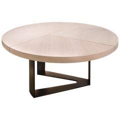 Aurora Dining Table - Size I