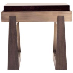 Bridge Side Table - Size II