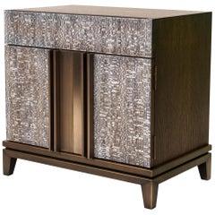 Byethorne Bedside Table - Size I