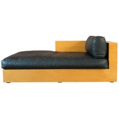 Ralph Lauren Polo RL 2000 Chaise