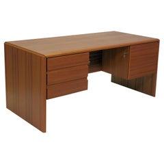 Scandinavian Modern Desks and Writing Tables