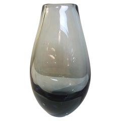 Vickie Lindstrand Vase