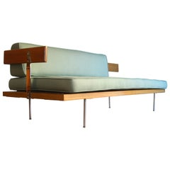 Harvey Probber Sofa Tagesbett