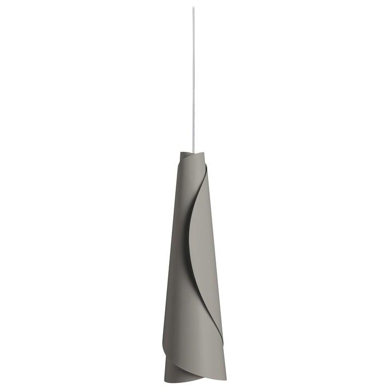 Maki suspension lamp, new, offered by Foscarini