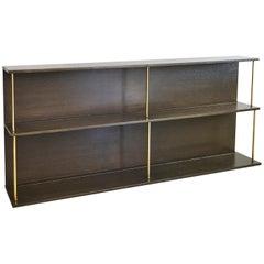 Charak Modern Bookshelf