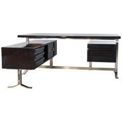 Gianni Moscatelli Desk