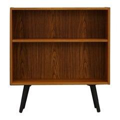 Bookcase Danish Design Vintage Classic Retro