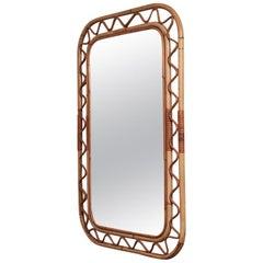 Vintage Josef Frank Mirror