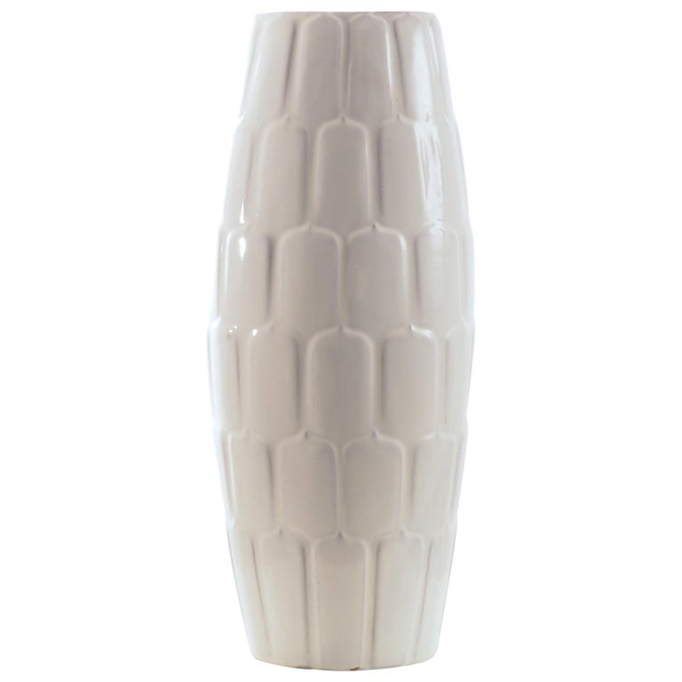 Vase by Anna-Lisa Thomson for Upsala-Ekeby For Sale
