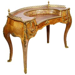 19th Century French Ladies Desk