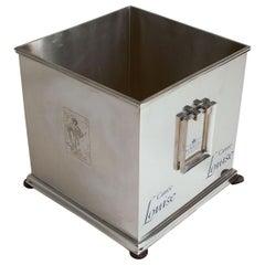 Mid-Century Modern Wine Coolers