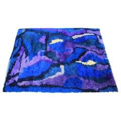 1970s More Carpets