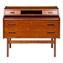 Arne Wahl Iverson Desk