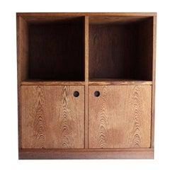 Esotica Small Cabinet by Meccani Design