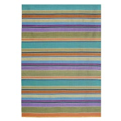 Vallenar Outdoor Mat by MissoniHome