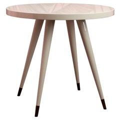 Andrea Bar Table by DOM Edizioni