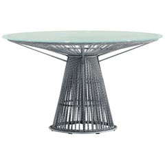 Cordula Dining Table by MissoniHome