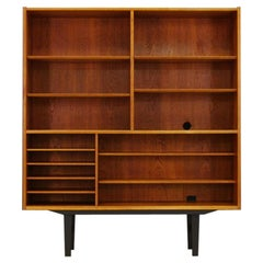 Poul Hundevad Case Pieces and Storage Cabinets