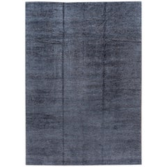 21st Century Contemporary Indian Rug