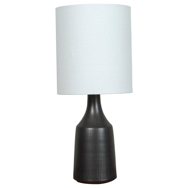 """""""Classic"""" Lamp by Victoria Morris for Lawson-Fenning For Sale"""