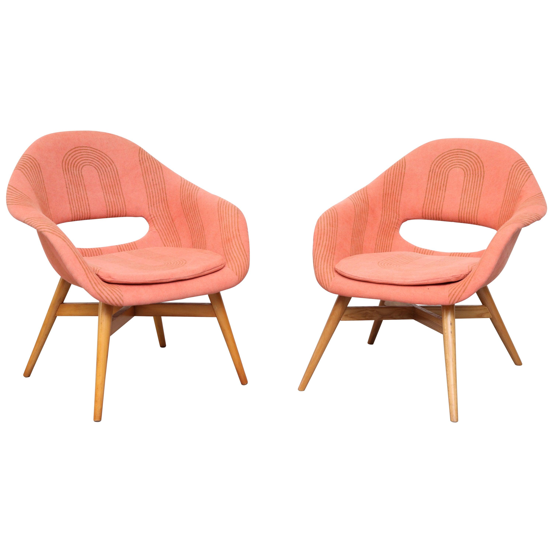 Pleasing Block Shop X Collaboration On Miroslav Navratil Bucket Creativecarmelina Interior Chair Design Creativecarmelinacom