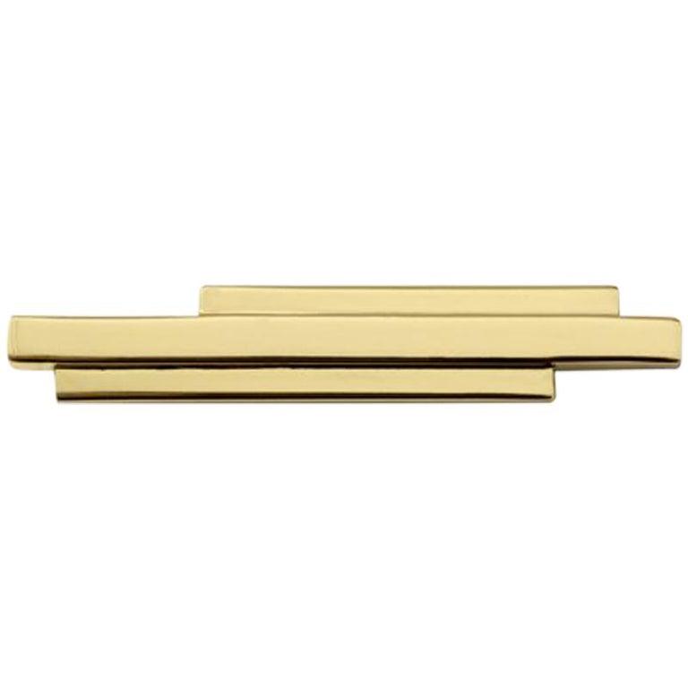 Skyline CM3002  Cabinet Hardware  Drawer Handle For Sale