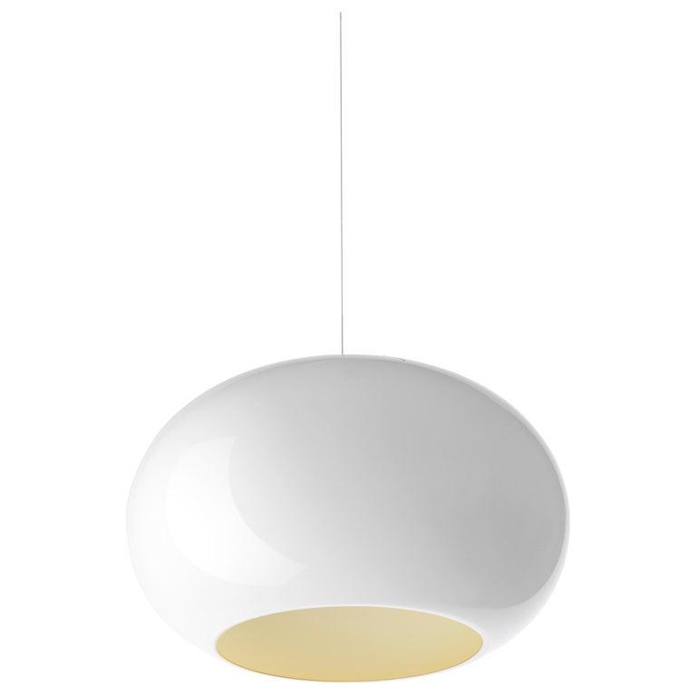 Foscarini Buds 2 LED Suspension Lamp in Warm White by Rodolfo Dordoni For Sale