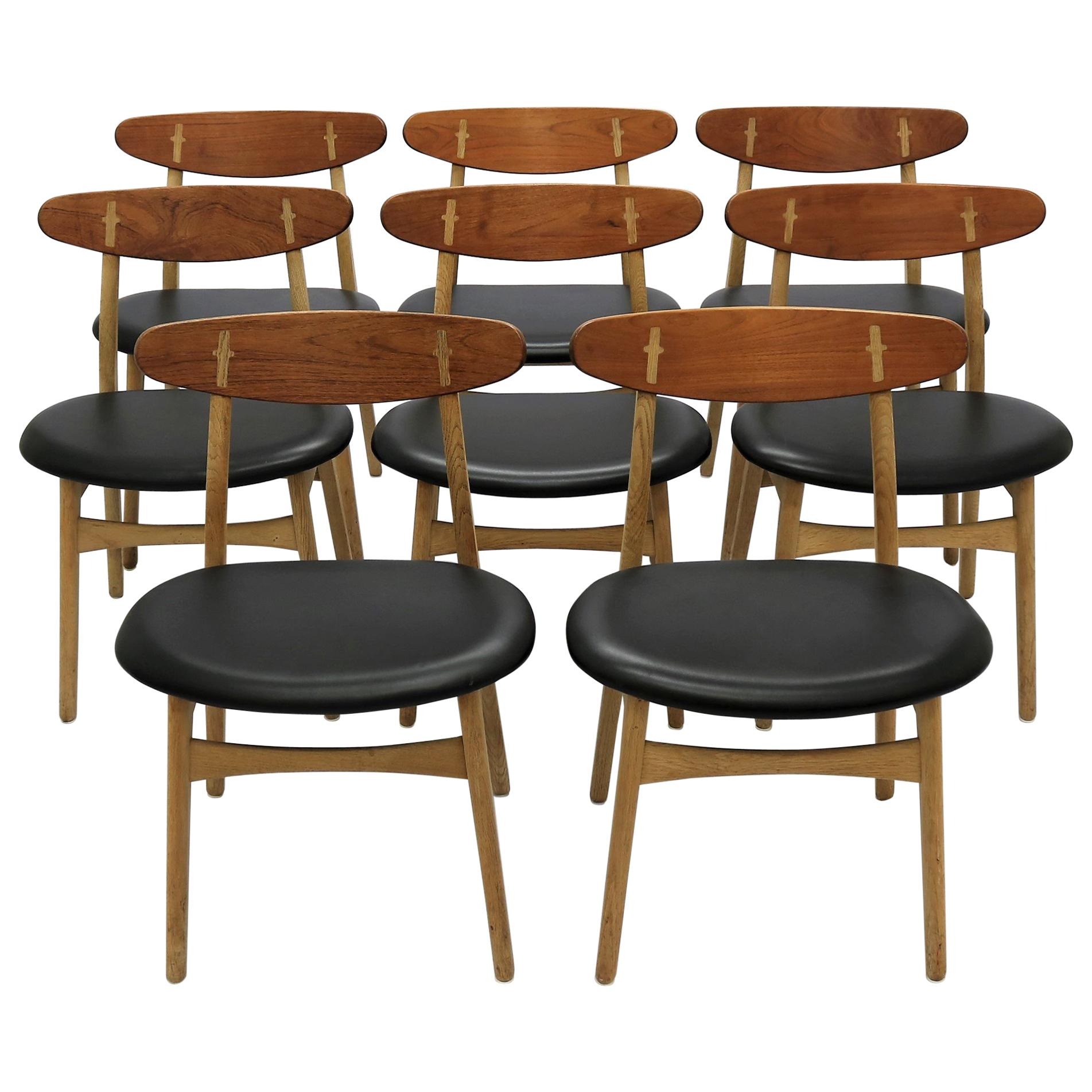 Antique Vintage Mid Century And Modern Furniture 498 530 For