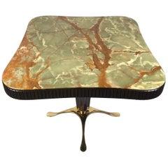 Paolo Buffa Tables