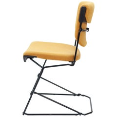 Albert Stoll Desk Chair