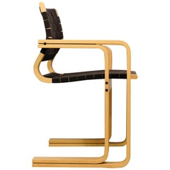1960s Mid-Century Modern Thygesen & Sorenson Danish 5331 Chair