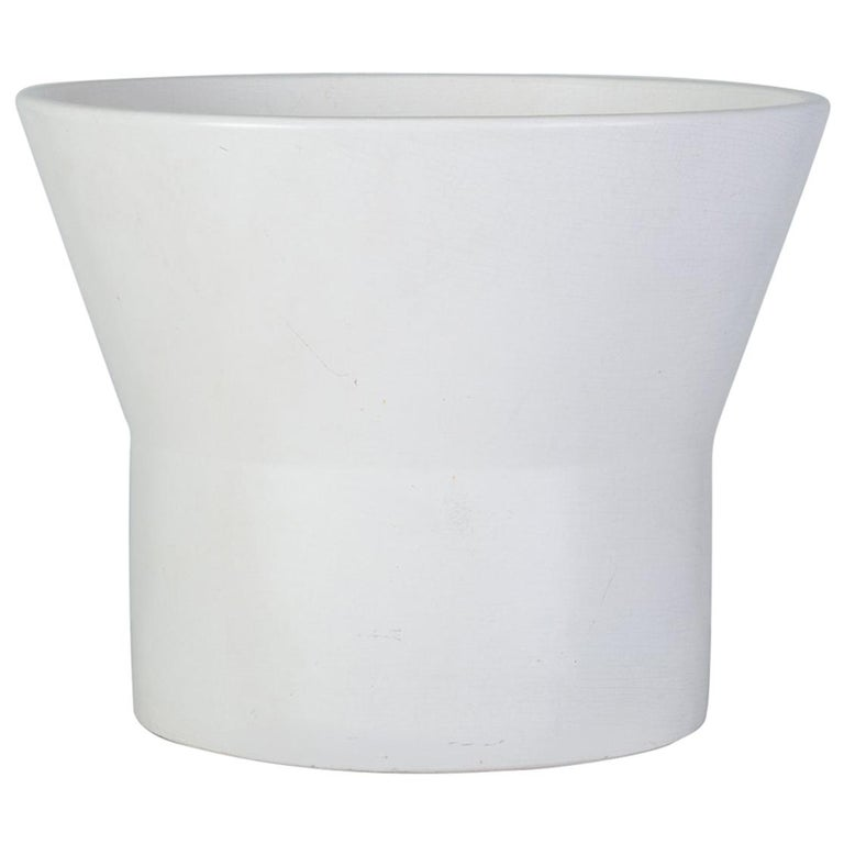Paul McCobb M-2 Planter for Architectural Pottery For Sale