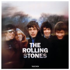 Rolling Stones: XL Edition